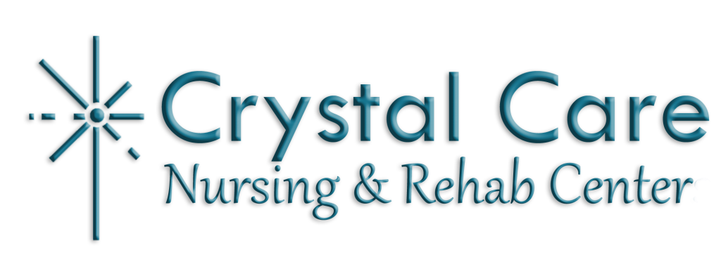 Crystal Care Nursing and Rehab Center