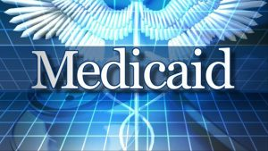 Qualifying for Medicaid to Pay for Long-Term Care